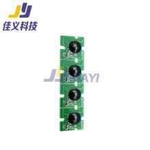 Hot Selling!!!Maintenance box Chip for Epson/Mutoh/Phaeton Series Inkjet Printer