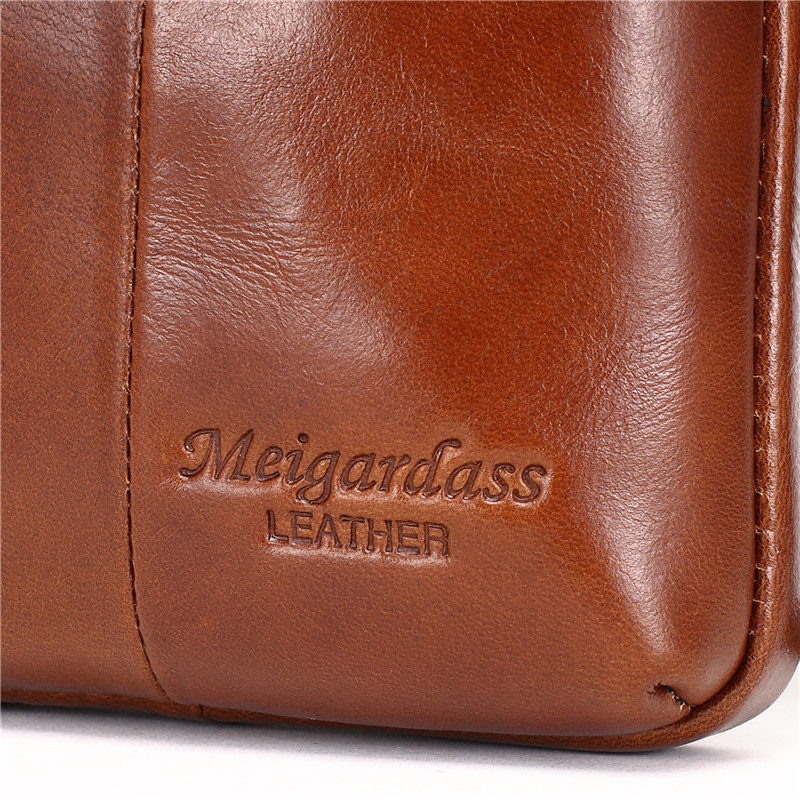 men\`s messenger shoulder bag (15)