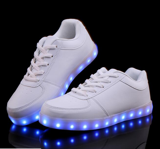 Us Shoe Size  To China