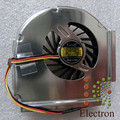 CPU Cooling Fan 42W2460 42W2461 Fit For IBM Lenovo Thinkpad T61  F0125 P18 0.51 free shipping