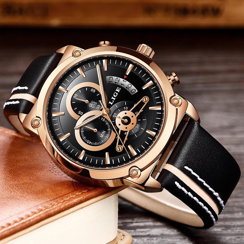 дорогие марки часов мужские фото