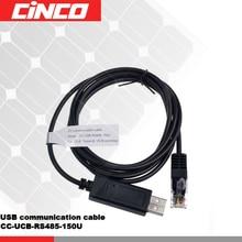 CC-USB-RS485-150U, кабель связи EPsolar EPEVER Солнечный контроллер Tracer-A/Tracer-BN/LS-B/VS-BN серия