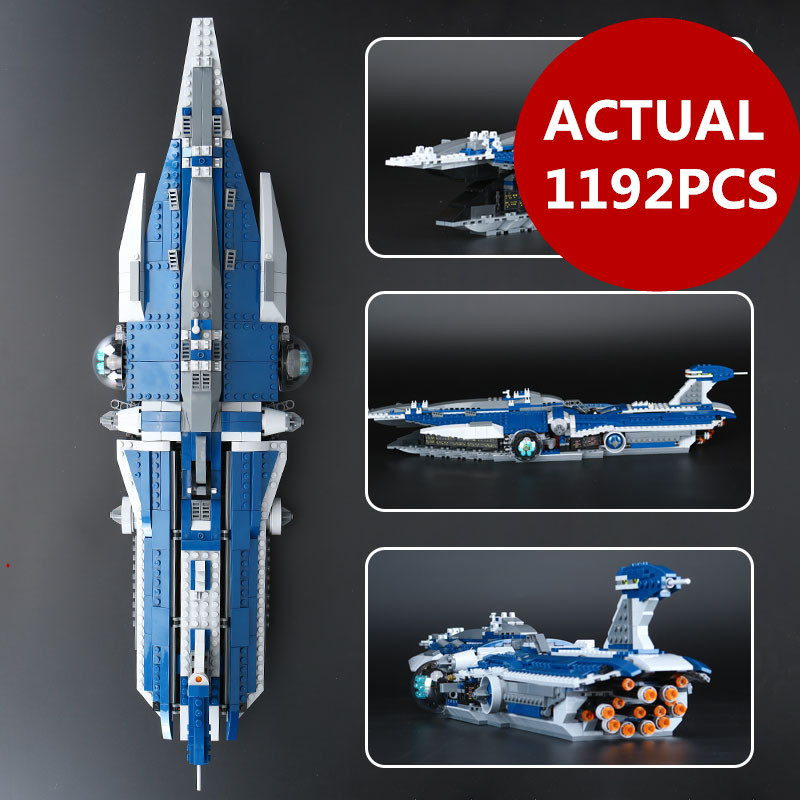 Lepin 05072 Star classic Wars The Limited Edition Malevolence Warship Set Children Building Blocks Bricks Model 9515 boy gifts new mf8 eitan s star icosaix radiolarian puzzle magic cube black and primary limited edition very challenging welcome to buy