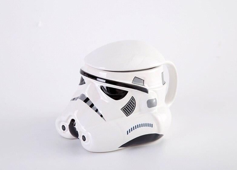 1pcs-font-b-starwars-b-font-darth-vadar-cartoon-star-cup-toy-12-16cm-star-war-400ml-mark-bb8-kitchen-goblet