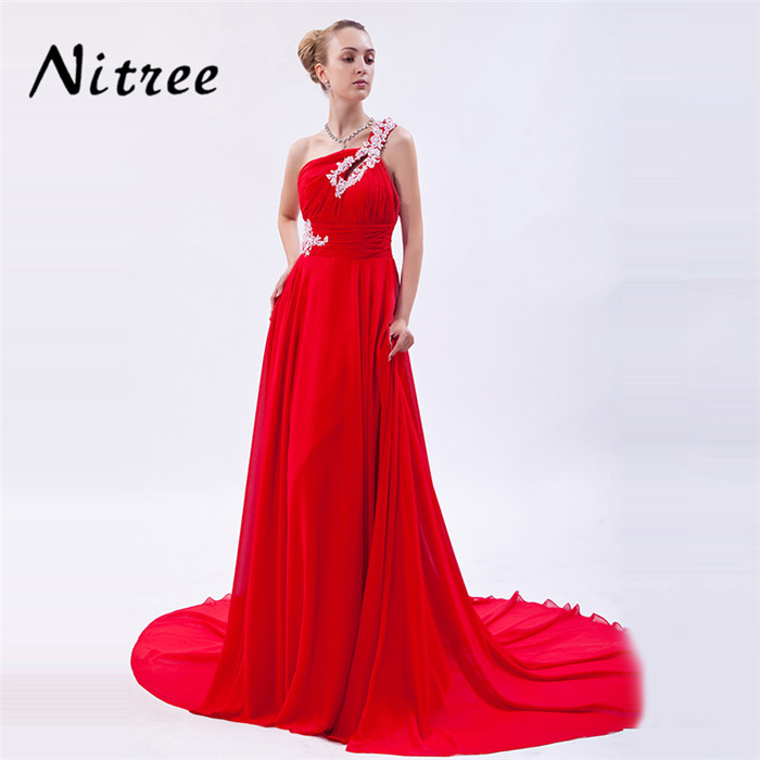 Vestidos De Festa Formal Evening Dresses Prom Gowns Dress For