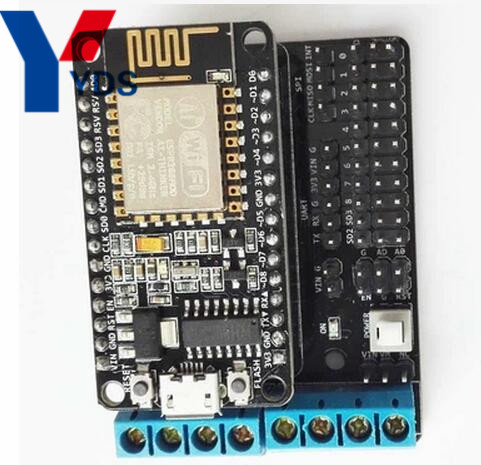 Popular Robot Motor Controllers Buy Cheap Robot Motor