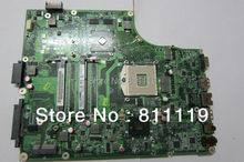 Free shipping Laptop Motherboard FOR 5745G 5745 MB.PTX06.001 MBPTX06001 31ZR7MB0050 DA0ZR7MB8D0