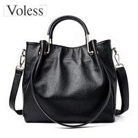 Sheepskin Women Messenger Bags Designer Ladies Hand Bags Genuine Leather Women Crossbody Bag Spring Pochette Sac
