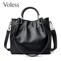 Schaffell Frauen Messenger Bags Designer Damen Handtaschen Aus Echtem Leder Frauen Crossbody Tasche Sac Ein Haupt Femme Casual Einkaufstasche