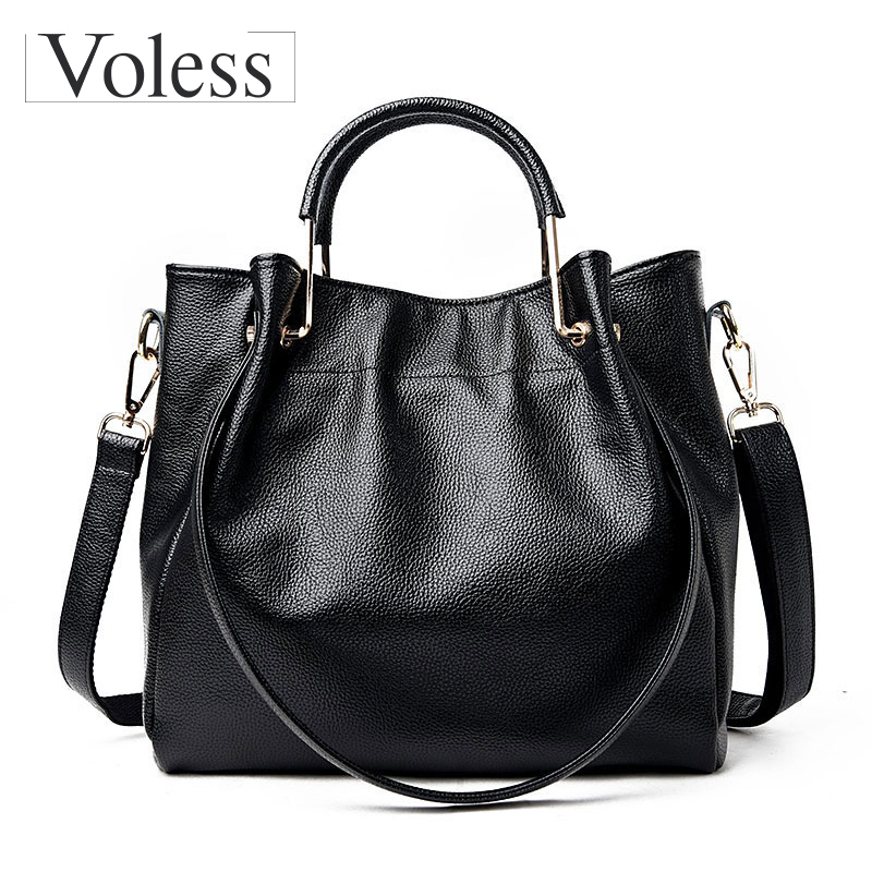 Sheepskin Women Messenger Bags Designer Ladies Hand Bags Genuine Leather Women Crossbody Bag Sac A Main Femme Casual Tote Bag new leather bucket bag handbags women messenger bags fashion designer ladies casual tote bag crossbody bags for women sac a main