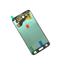 Crazy Cow 100 Tested Super AMOLED Replacement For Samsung GALAXY S5 Neo G903 G903F LCD Display