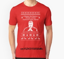 Buy happy birthday jesus and get free shipping on AliExpress com