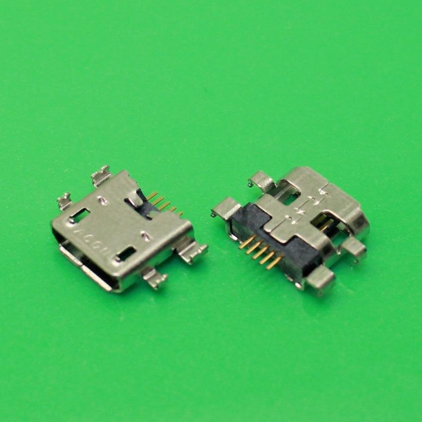 10x Micro USB jack charging port connector for Google 7 Nexus 7 Asus ME370 ME571K ME370T K008 планшет google nexus 10