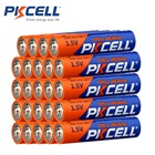 24Pcs PKCELL Infrare...