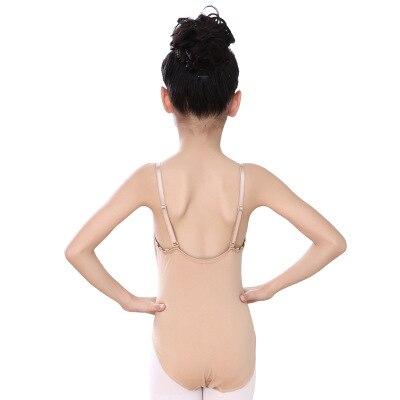 Ballet Dance Leotard (6)