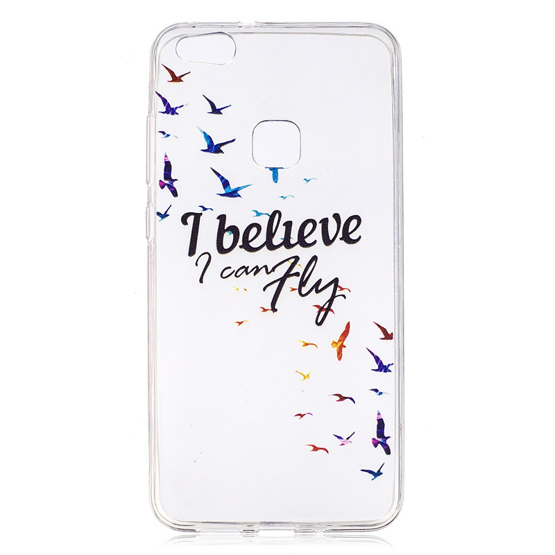 For huawei P10 lite Case (26)