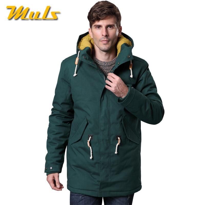 6xl 90% White Duck Down Jacket Men Winter Warm Ultralight Male Parka Coat Man Outwear 4xl 5xl 2018 1111 Global Shopping Festival Jackets & Coats
