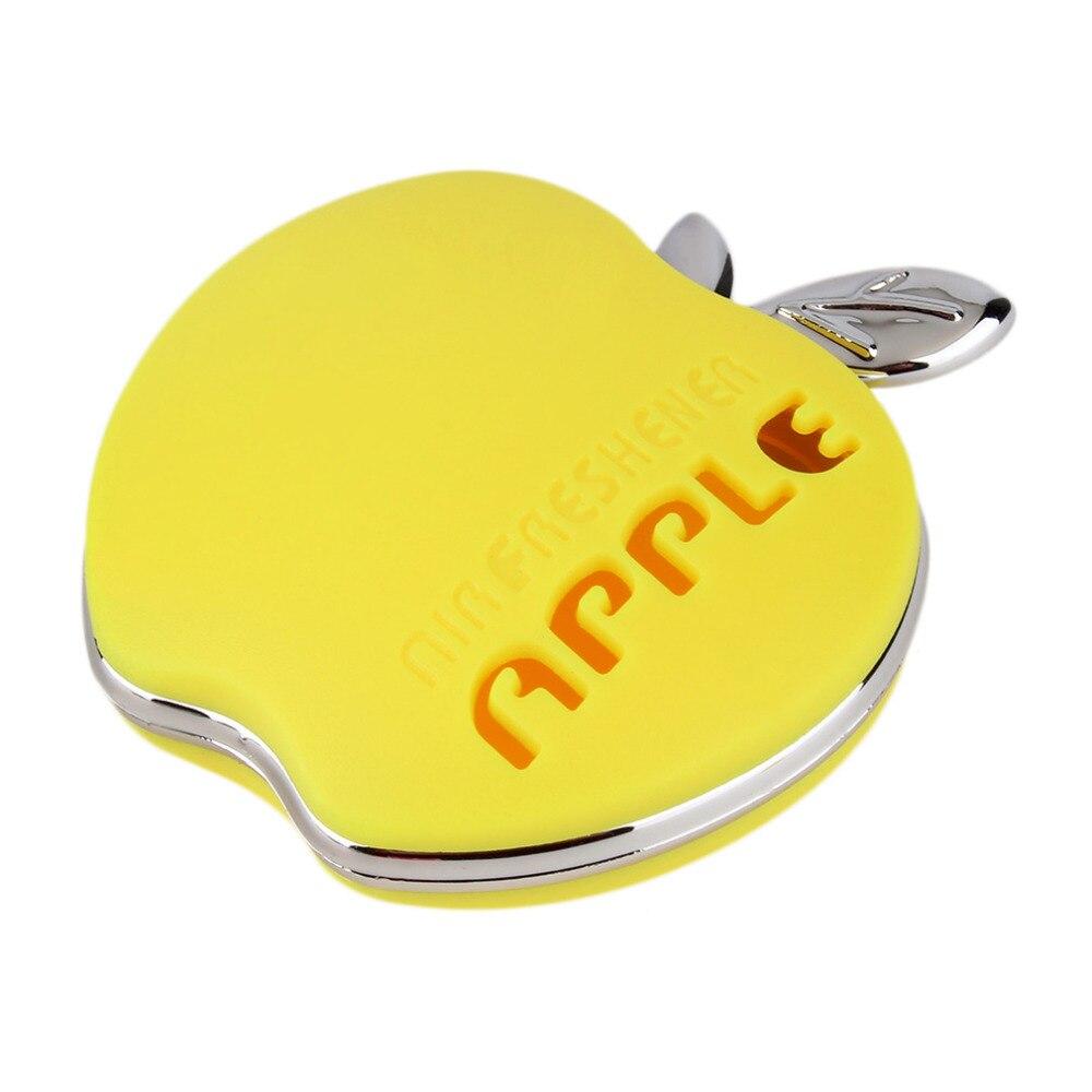 1pcs Car Styling New Design Car Air Vent Perfume Original Fragrance Air Freshener For Car font