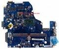 NBMLC11007 Pentium 3558U GT840M материнская плата для ноутбука Acer Aspire E5-571G V3-572G V5-572G LA-B991P