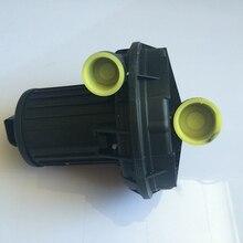BODENLA вспомогательный смоговый воздушный насос для VW Passat B5 Jetta Golf Bora Beetle A4 A6 Seat Leon 1,8 2,0 06A959253B