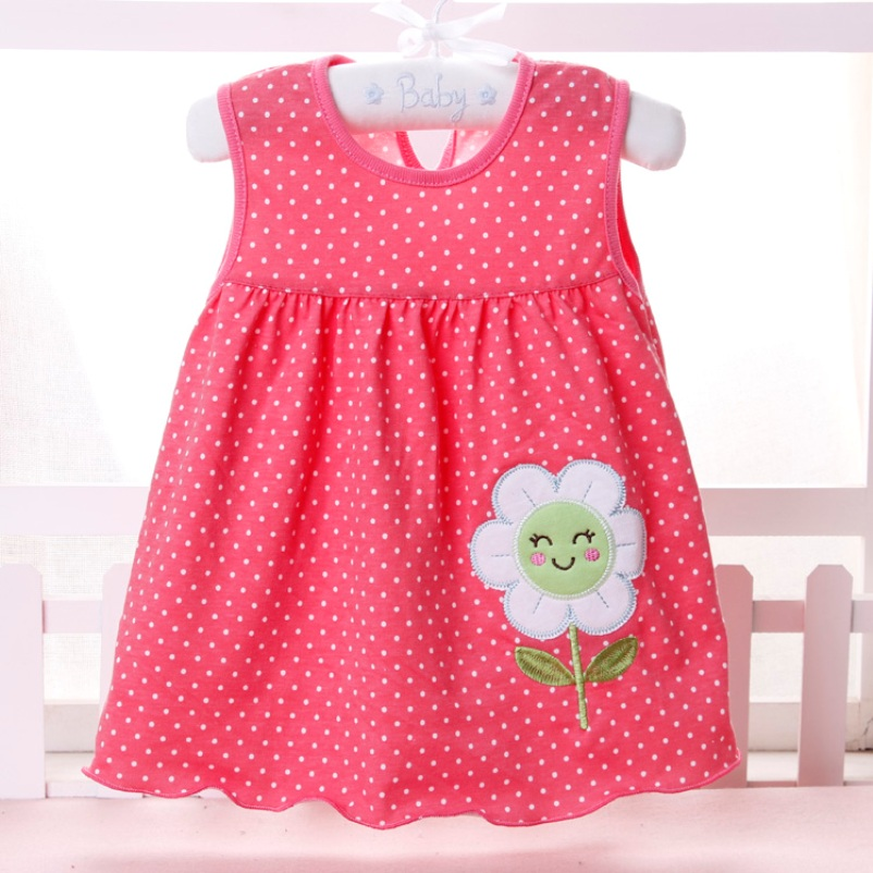Baby Girls Dresses Party Wear - Shop Online Dresses models For Baby girls at lowest prices on failvideo.ml Free Shipping. Cash on Delivery. Find wide range of .