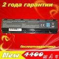 Bateria do portátil para toshiba satellite c50 c70 jigu c800 c840 c850 C855D C850D C870 C870D C875 C840 C845 C845D C800D C805 C840D