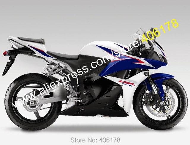 Vendas Quentes Para Honda Cbr600rr F5 2009 2010 2011 2012 Cbr 600