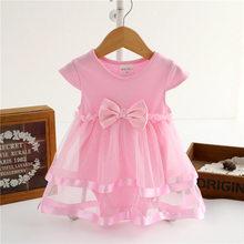 2049e433b9537 Popular Nice Design Dress-Buy Cheap Nice Design Dress lots from ...