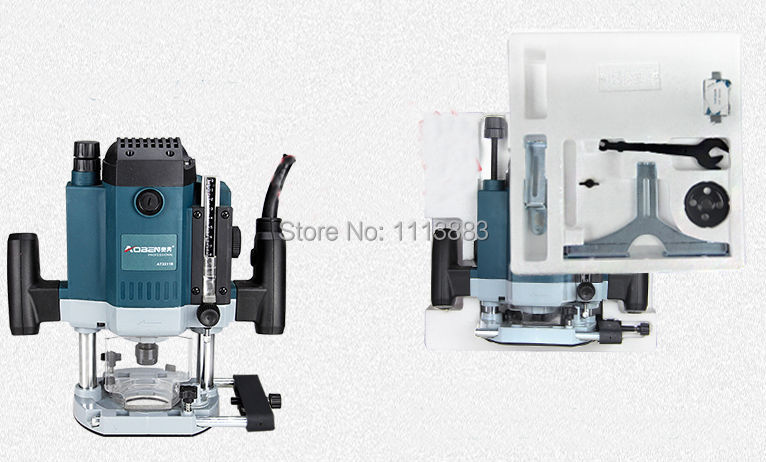 picture router 01