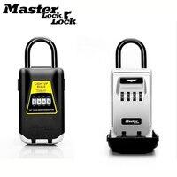 https://ae01.alicdn.com/kf/HTB12JYcjQ7mBKNjSZFyq6zydFXa9/Master-Lock-Key-Up.jpg