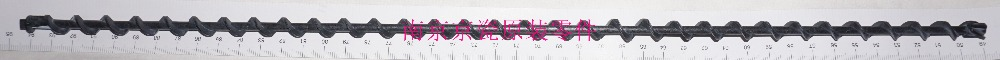 New Original Kyocera SCREW DRUM for:TA3500i 4500i 5500i 6500i 8000i 3501i 4501i 5501i 6501i 8001i цена