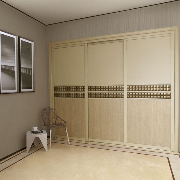 Bedroom Cupboard Designs India Art Hoe Bedroom Bedroom Black And White Cartoon Curtains For Small Bedroom Windows: Desain Baru Sederhana Gaya Indian Kamar Tidur Lemari