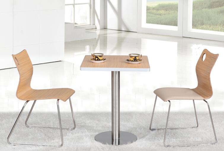 High quality cafe table and chairs buy cheap cafe table for Cheap cafe furniture