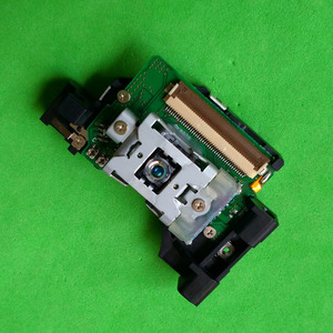 Image 1 - Replacment الليزر لين ل (سام) DVD VR375A Tunerless دي في دي مسجل AK96 01007A آسى محمل البصرية بيك اب VHS كومبو DVD VR375A الكتلة