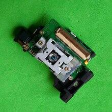 Replacment Laser Len For SAM DVD VR375A Tunerless DVD Recorder AK96 01007A ASSY LOADER Optical Pickup VHS Combo DVD VR375A Bloc