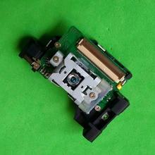 Replacment Laser Len Voor SAM DVD VR375A Tunerless DVD Recorder AK96 01007A ASSY LOADER Optische Pickup VHS Combo DVD VR375A Bloc