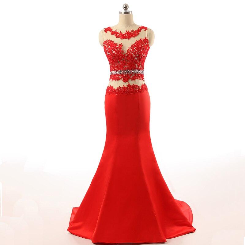 Tony b prom dresses 3014
