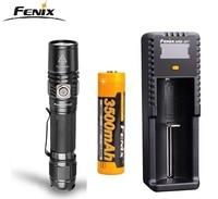 2018 Upgrade Fenix PD35 V2.0 Cree XP L HI V3 LED 1000 Lumen Flashlight