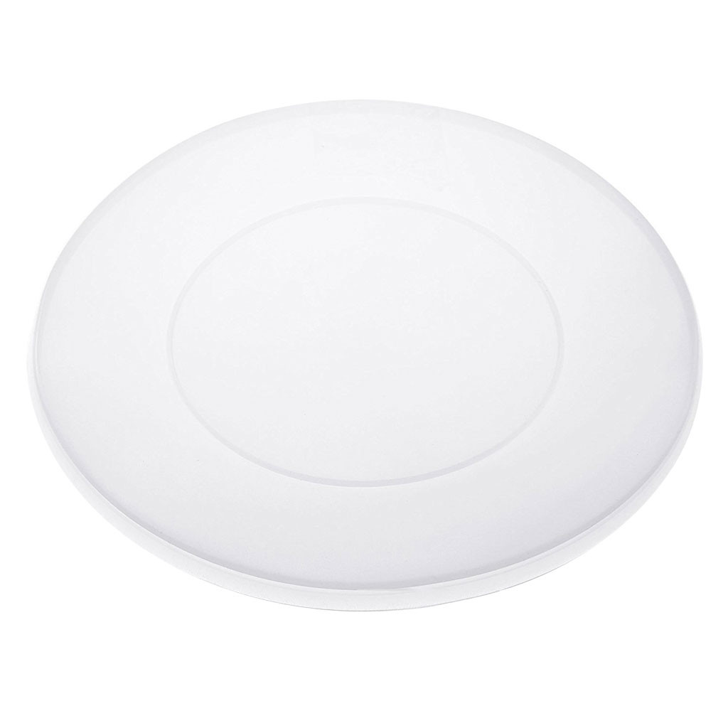 Image 2 - Inner Pot Sealing Cap Fresh Cover Silicone Lid Cover For Instant Pot 6qt tapas de silicona para alimentos taper de comida Hot-in Fresh-keeping Lids from Home & Garden