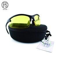 Daisy C3 Desert Storm Sun Glasses Goggles Tactical Eye Protective UV400 Glasses