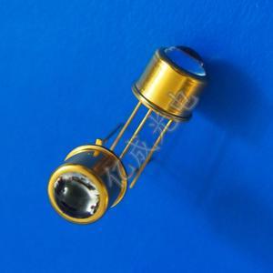 Image 1 - 100% Nuovo SFH530 R luminescenza Sensore UV Ultravioletti (SFH530) sensore di Flusso