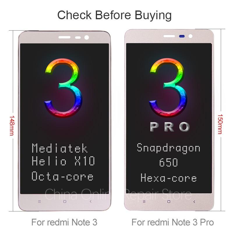 CPU Mediatek Helio X10 octa-core Note3 5.5