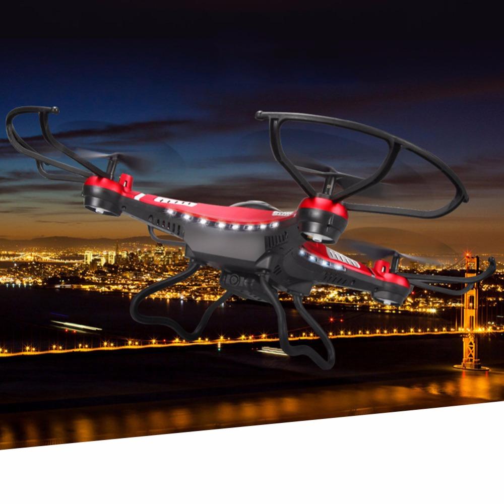 RC Drones (6)