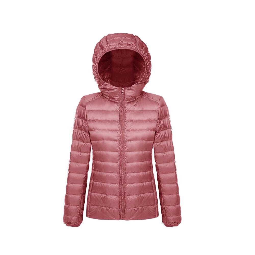 HTB12JctfwHqK1RjSZFEq6AGMXXaZ Plus Size 5XL 6XL 7XL Winter Down Jacket Women Eiderdown Outwear Winter Warm Coat Ultralight White Duck Down Coat Female Parka
