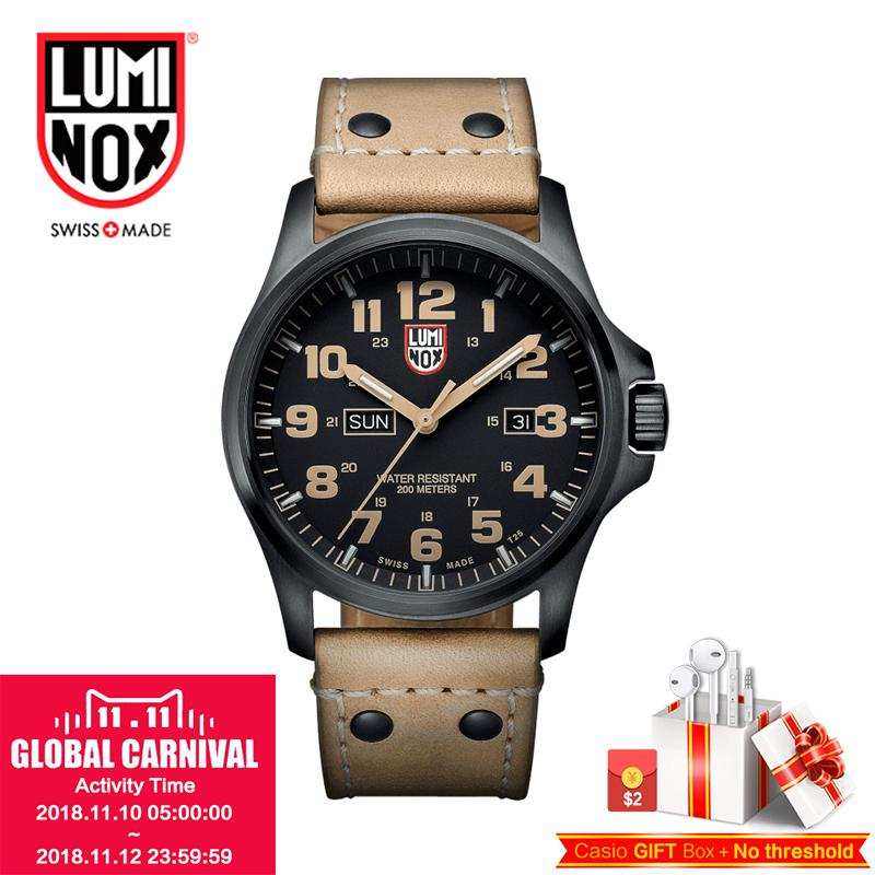 Luminox Made in Switzerland A.1925 XL.1925 The land's series of quartz tronxy education 3d printer diy kit high precision stable aluminium profile 220 220 300 tronxy diy 3d printer with auto leveling