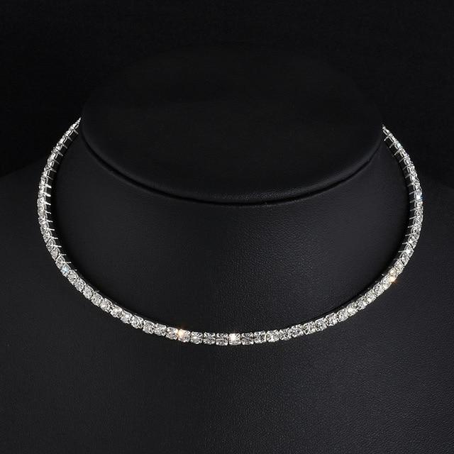 Beautiful necklace, wonderful gift 1