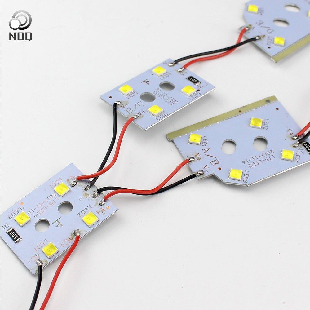 Surprising Wiring Dryer For Uv Wiring Diagram Str Wiring Digital Resources Indicompassionincorg