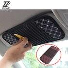 ZD 1Pc Car CD clip s...