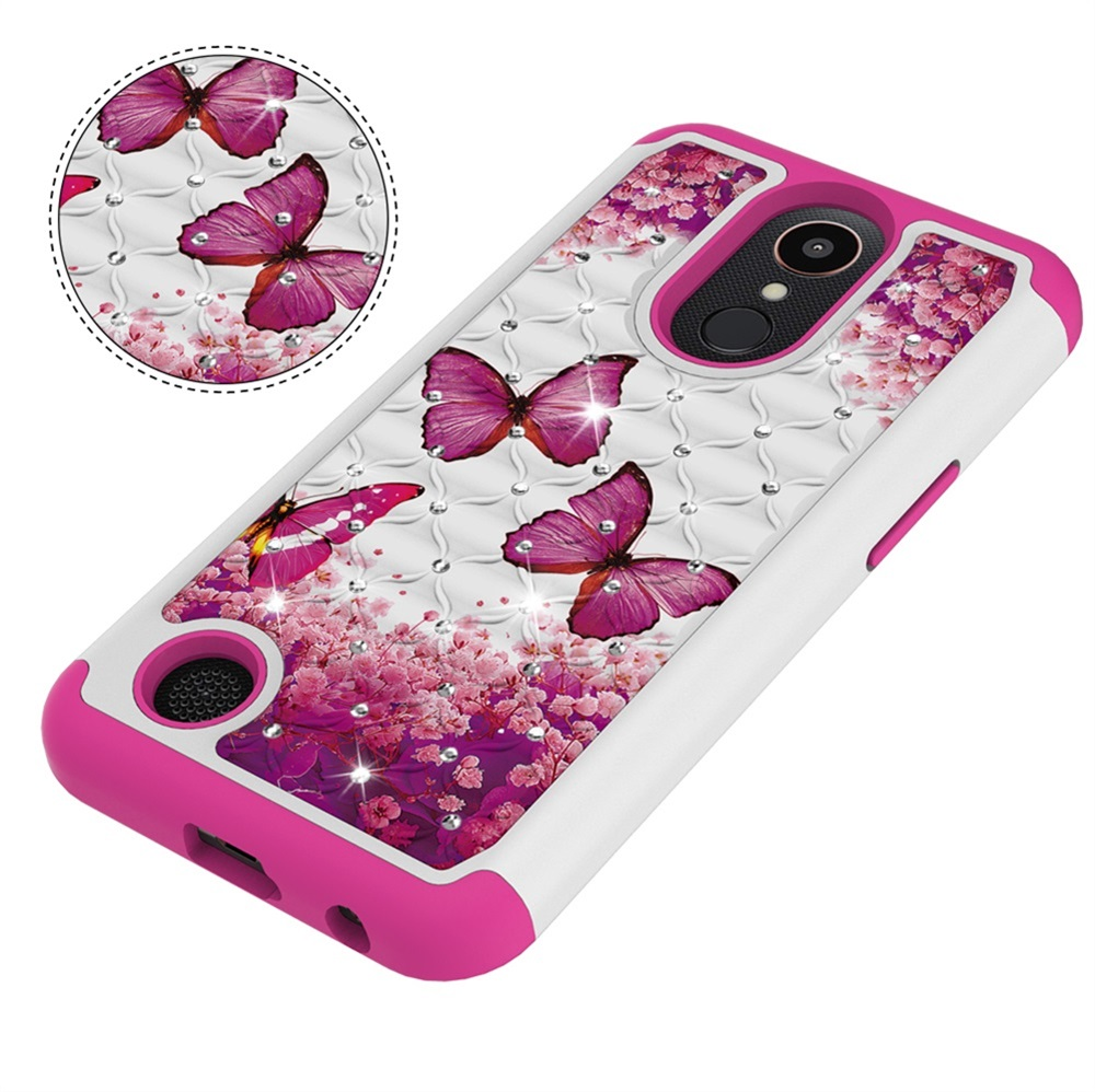 phone case lg k20 13
