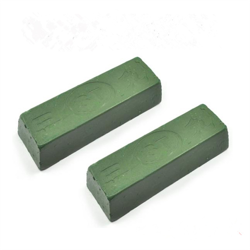 buy sharpener metal polishing paste chromium oxide green abrasive paste. Black Bedroom Furniture Sets. Home Design Ideas